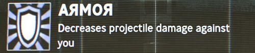 《奇点》加强机升级项目翻译