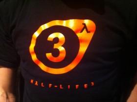 《半条命3》流言汇总 Valve会给我们个重磅惊喜?