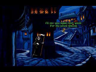 游戏把你虐的哭!史上十大最难游戏让玩家着急抓狂 - 永恆之约 - 永恆之约