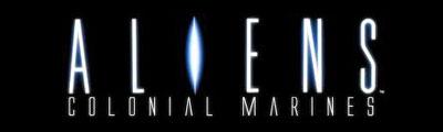 《异形:殖民军》多人游戏预告 异形版僵尸生存套路