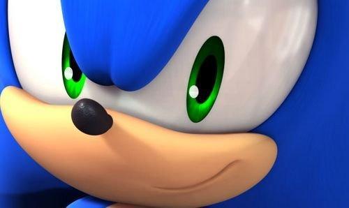 十大被高估的游戏角色 奎爷威风霸气却是个魂淡?