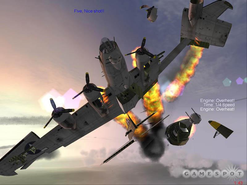 夜夜愹il�f�x�_《伊尔2:被遗忘的战争(il-2 sturmovik: forgotten battles)》游戏