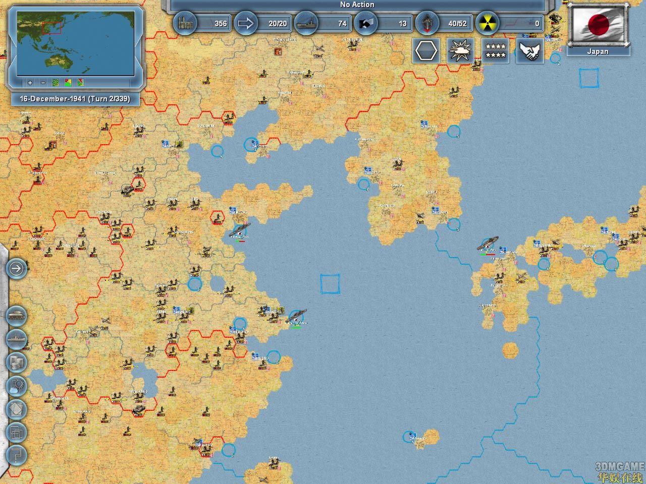 太平洋洋流_太平洋洋流分布图_世界洋流