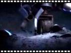 辐射:新维加斯(Fallout: New Vegas)-首支游戏预告片