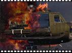 使命召唤7:黑色行动(Call of Duty: Black Ops)-精彩游戏视频二