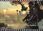 使命召唤7:黑色行动(Call of Duty: Black Ops)-精彩游戏视频一