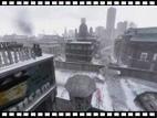 使命召唤7:黑色行动(Call of Duty: Black Ops)-最新游戏视频