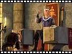 模拟人生:中世纪(The Sims Medieval)-游戏视频一