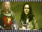 模拟人生:中世纪(The Sims Medieval)-制作访谈一