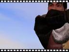 模拟人生:中世纪(The Sims Medieval)-游戏访谈2