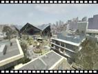 使命召唤7:黑色行动(Call of Duty: Black Ops)-DLC游戏视频
