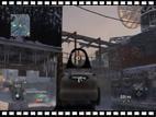 使命召唤7:黑色行动(Call of Duty: Black Ops)-游戏视频