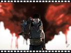 龙腾世纪2(Dragon Age II)-游戏试玩视频