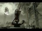 使命召唤7:黑色行动(Call of Duty: Black Ops)-游戏DLC演示视频