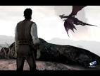 龙腾世纪2(Dragon Age II)-游戏实际视频