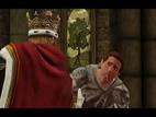 模拟人生:中世纪(The Sims Medieval)-最新宣传视频