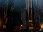地牢围攻3(Dungeon Siege 3)-游戏视频四