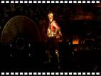 地牢围攻3(Dungeon Siege 3)-游戏视频五