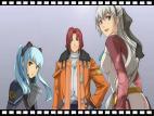 英雄传说:零之轨迹(Eiyuu Densetsu: Zero no Kiseki)-游戏开场CG