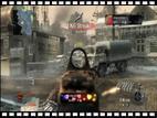 使命召唤7:黑色行动(Call of Duty: Black Ops)-游戏视频二