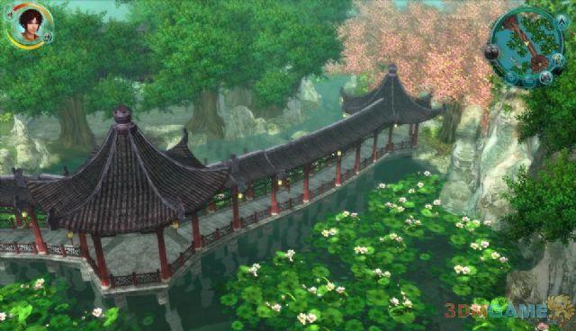 上海软星已经解散了,能够开发仙剑的就只剩下了姚仙。或许是因为他是仙剑系列的缔造者,或许是因为他是目前唯一能够开发仙剑的游戏人,他在面对玩家和媒体时,总会给人一种傲慢的感觉。以游戏的锁视角问题为例,前几天网上出现了解锁的补丁,对此姚仙表示游戏本来存在自由视角,自由视角是当初在测试和制作视频时所采用的,但是因为如果使用这中视角的话,同屏显示面数太高,普通的显卡将会不堪重负,所以在正式版中才采用了锁定的视角。可是笔者想问的是,《仙剑五》的场景和人物模型精细度和《孤岛危机2》相比哪个更高一些?贴图精细度