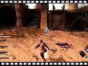 龙腾世纪2:遗产(Dragon Age II: Legacy)- 游戏片段