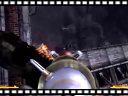 辐射:新维加斯(Fallout: New Vegas)-新DLC POD前瞻
