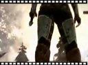 龙腾世纪2:刺客印记(Dragon Age II:Mark of the Assassin)-DLC刺客印记发售预告片