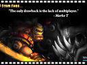 火炬之光2(Torchlight 2)-首发预告片