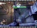 蝙蝠侠:阿卡姆之城(Batman: Arkham City)-探索开放自由的地图part1