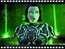 魔法门之英雄无敌6(Might Magic: Heroes VI )-GT评测视频
