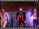 黑道圣徒3(Saints Row: The Third)-预告片:世界级嘉年华