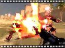 英雄萨姆3(Serious Sam 3: BFE)-武器碎尸预告片