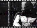 蝙蝠侠:阿卡姆之城(Batman: Arkham City)-罗宾DLC预告