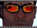 英雄萨姆3(Serious Sam 3: BFE)-发售预告片