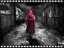 魔能(Magicka)-The Cthulhu Mythos扩展包预告片