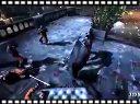 蝙蝠侠:阿卡姆之城(Batman: Arkham City)-下载皮肤预告片