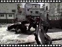 英雄萨姆3(Serious Sam 3: BFE)-配色方案设置