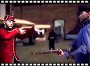 幕府将军2:武家之殇(Total War: Shogun 2 - Fall of the Samurai )-剧情预告片