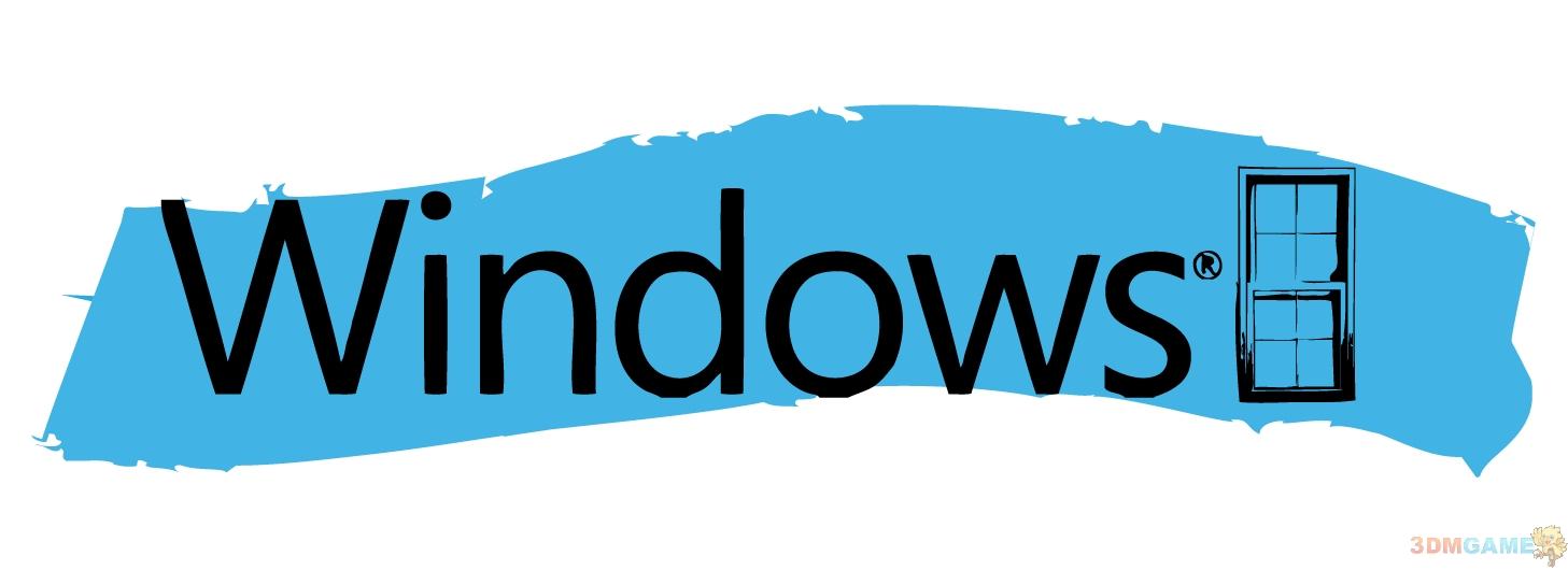 微软在上周确认Windows 8将采用全新的Windows Logo。新的Windows Logo放弃了此前的旗帜风格与色彩搭配,而是回归到了Windows最初的窗口形象上,并采用了与Windows 8 Metro界面非常接近的颜色。微软表示新的Windows Logo符合Windows 8的Metro风格,且能体验Windows 8人性化、流畅的操作体验等等特点。但新的Windows Logo还是引发了诸多争议,毁誉参半。 尽管Windows Logo已经尘埃落定,不过Logo设计公司99 Design