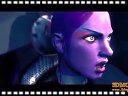 黑道圣徒3(Saints Row: The Third)-DLC:来自太空的黑帮