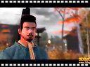 幕府将军2:武家之殇(Total War: Shogun 2 - Fall of the Samurai )-开发日记:龙之纪年