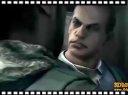 荣誉勋章:战士(Medal of Honor:Warfighter)-首支预告片
