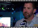 荣誉勋章:战士(Medal of Honor:Warfighter)-GDC 2012采访:关于游戏我们可以期待什么