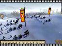 幕府将军2:武家之殇(Total War: Shogun 2 - Fall of the Samurai )-开发日记:烟雾和兵器