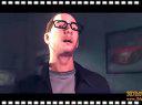 黑道圣徒3(Saints Row: The Third)-DLC:克隆人的麻烦