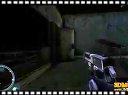 狙击手:幽灵战士2(Sniper Ghost Warrior 2)-特殊报道part1:城市环境
