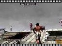 马克思佩恩3(Max Payne 3)-多人游戏试玩part1