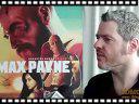 马克思佩恩3(Max Payne 3)-联机模式介绍