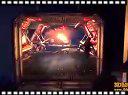 异形:殖民军(Aliens:Colonial Marines)-联机模式试玩视频